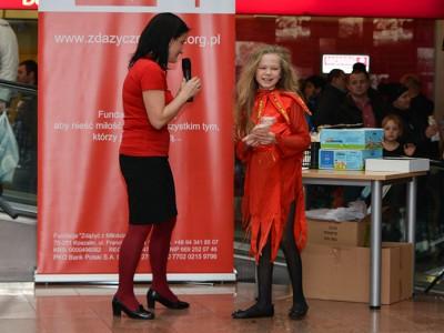 20151205_RodzinnyFestynMikolajkowy_086