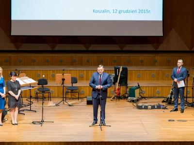 20151212_MuzycznyWieczor_055