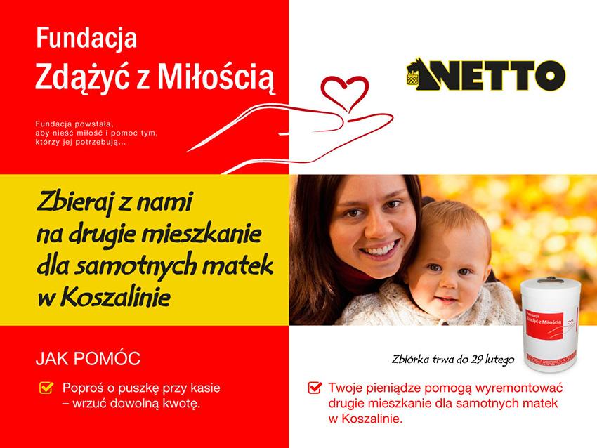 201601_plakat_netto