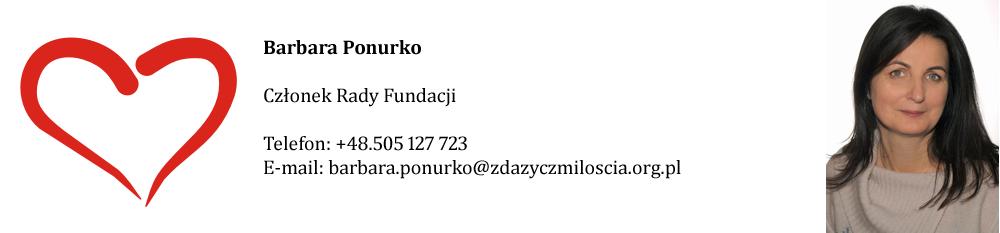 card_barbara_ponurko