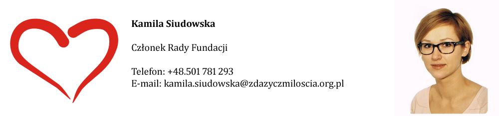 card_kamila_siudowska