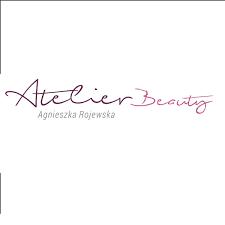 Atelier Beauty Agnieszka Rojewska