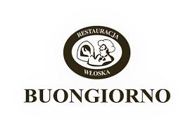 bongiorno