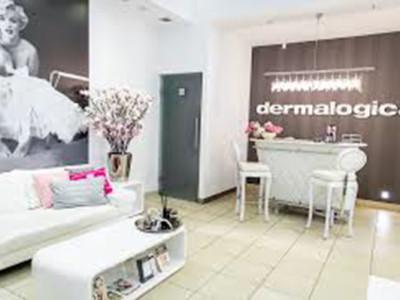 dermologica 4