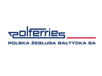 logo Polferries PL [Przekonwertowany].ai