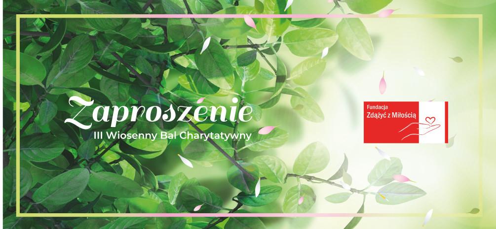 wiosenny_bal_zaproszenie_7