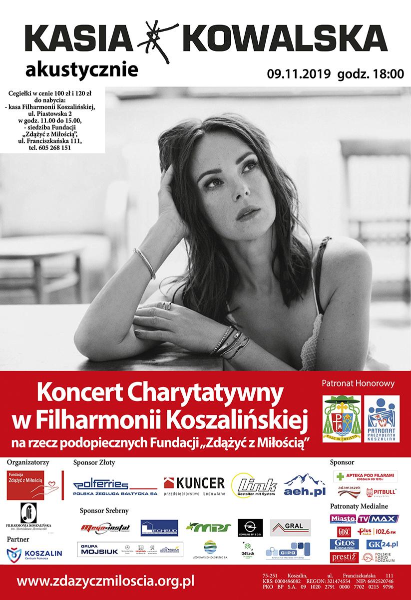 Plakat_Kowalska